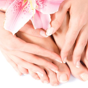 Images Luxury Nail Lounge In Irvine Newport Beach